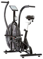 Велотренажер UltraGym UG-AB002