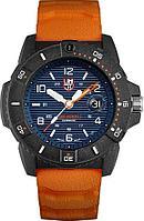 Спортивные часы XS.3603, цвет оранжевый