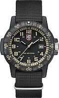 Спортивные часы XS.0333, цвет черный