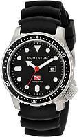 Спортивные часы Momentum 1M-DV44B1B, цвет черный