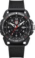 Спортивные часы XL.1001, цвет черный