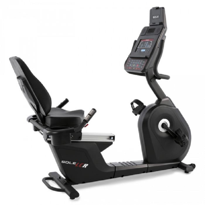 Велотренажер Sole Fitness 27986