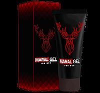 Продукт для увеличения полового органа - Марал гель