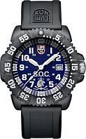 Спортивные часы XS.3053.SOC.SET, цвет черный