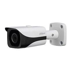Видеокамера Dahua HAC-HFW2231EP