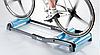 Велостанок Antares Rollers Bike Trainer, фото 2