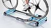 Велостанок Antares Rollers Bike Trainer, фото 5