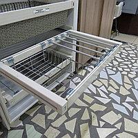 Мебельная система выкатная корзина для шкафа GB0902