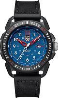 Спортивные часы XL.1003, цвет черный