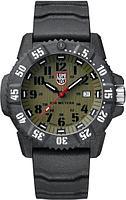 Спортивные часы XS.3813, цвет черный