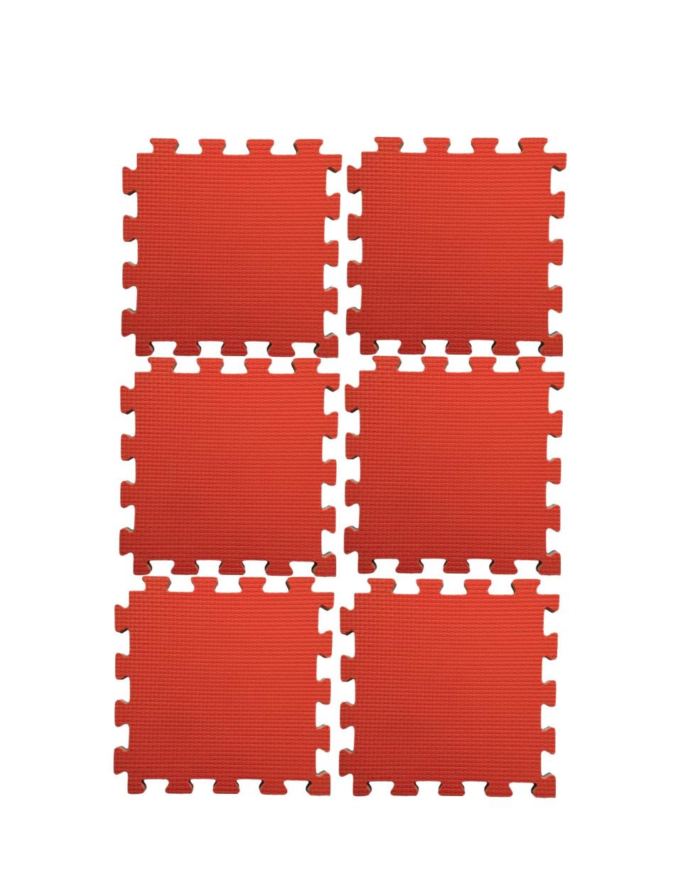 Будомат Midzumi №6 красный