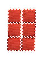 Будомат Midzumi №6 красный, фото 1