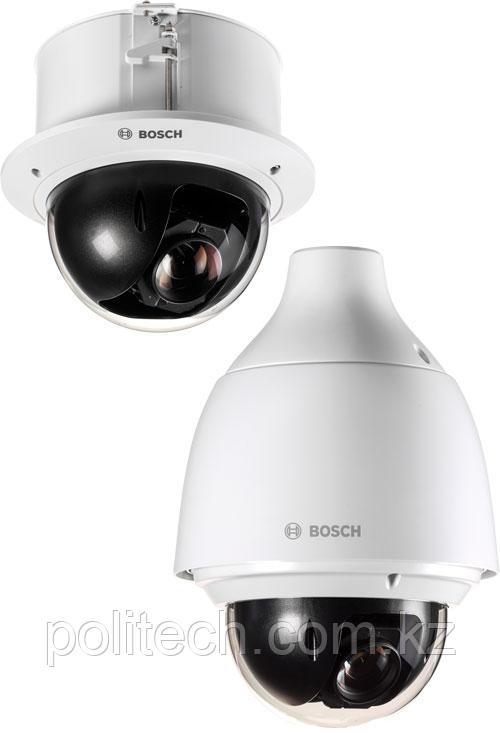 Поворотная камера Bosch AUTODOME IP starlight 5000i