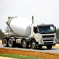 Купить бетон в казахстане марка бетона м75