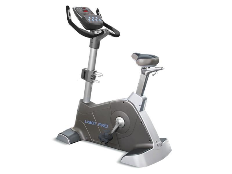 Велотренажер Bronze Gym U901 PRO
