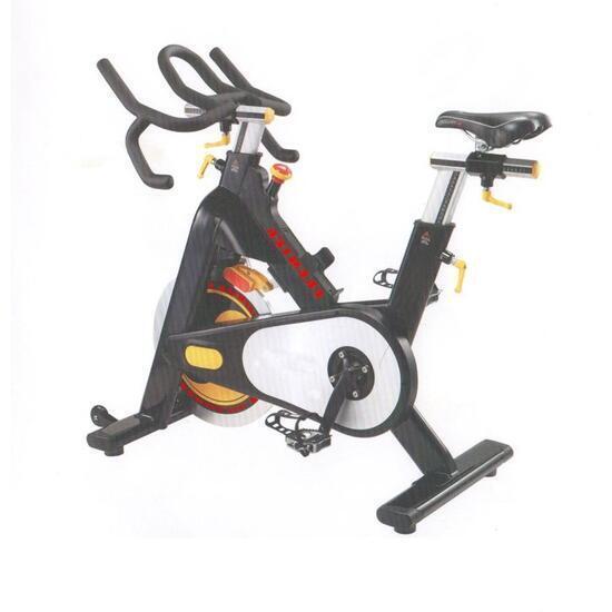 Велотренажер Fitex PRO PREMIER PROF-M