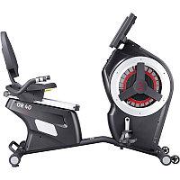 Велотренажер aor_40