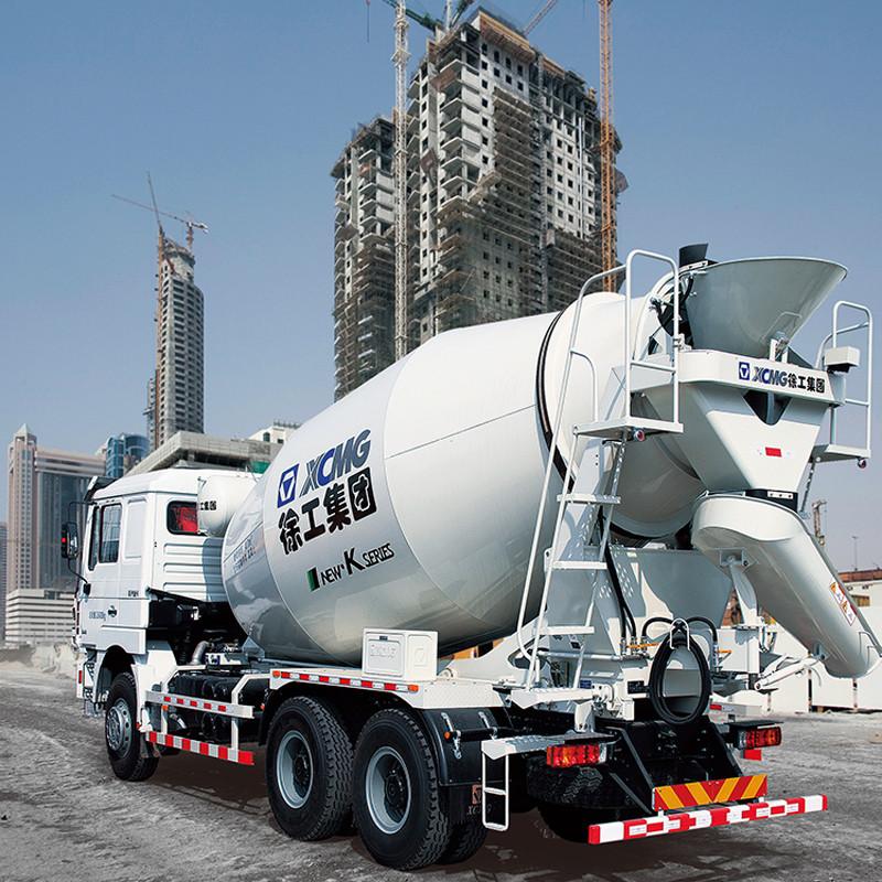 Бетон цена алматы смеси бетонные тяжелые марка