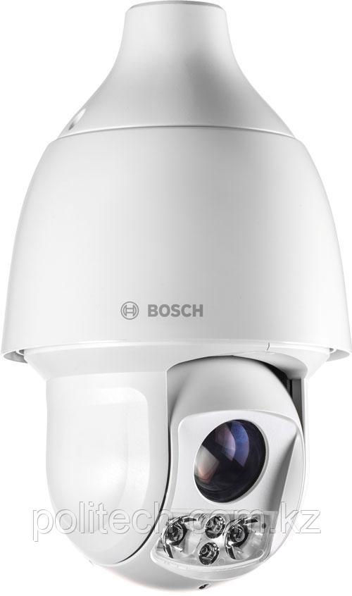 Поворотная камера AUTODOME IP starlight 5000i IR