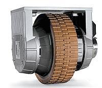 Двигатель привода и запчасть в комплекте для HY75В