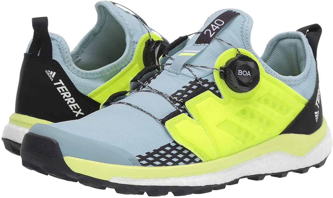 Adidas Женские кроссовки - Е2