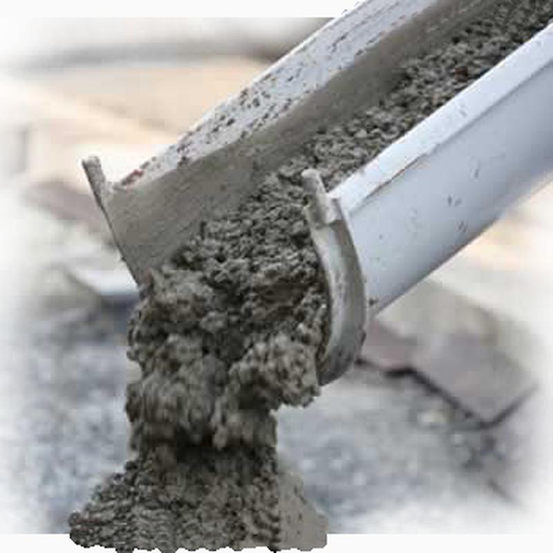 Бетон в алматы штукатурка стен песчано цементным раствором своими руками видео