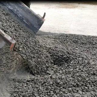 Бетон сортовой бетон в кольчугино
