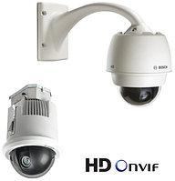 Поворотная камера Bosch AUTODOME IP starlight 7000i