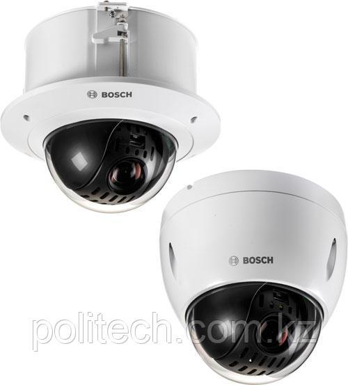 Поворотная камера Bosch AUTODOME IP 4000i