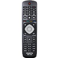 Пульт универсальный для телевизоров PHILIPS RM-L1220 со Smart TV