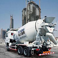 Купить бетон в казахстане бетон марка 50