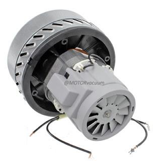 Ротор для пылесоса SC-101