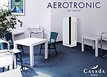 Очиститель воздуха Aerotronic 460, фото 2