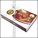 """Капсулы для снижения веса """"Травяное растение китайской медицины"""", 36 капс., фото 2"""