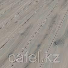 Ламинат Variostep prestige   32 class   8 мм   K064 Дуб Элементал