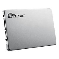 Твердотельный накопитель  256GB SSD Plextor 3D TLC PX-256M8VC