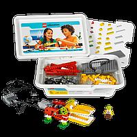 Робототехнический набор LEGO WeDo 1.0