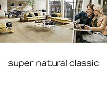 Super natural classic   33 Класс   8 мм