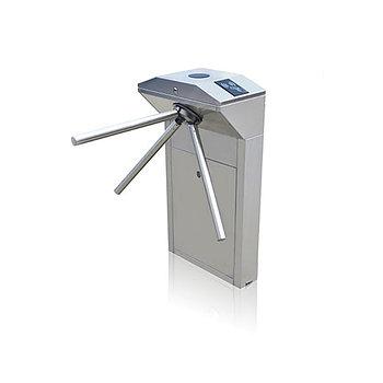 Электронная проходная Smartec ST-TS101EM, автомат. планки антипаника