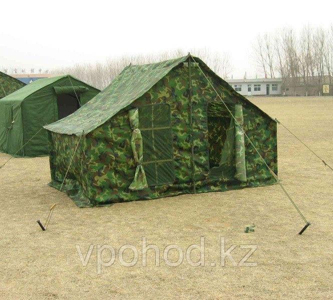 Палатка шатер XFY-1620
