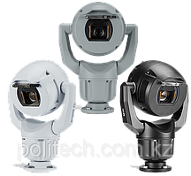 Поворотная камера Bosch MIC IP starlight 7100i