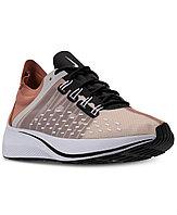 Nike Женские кроссовки - Е2