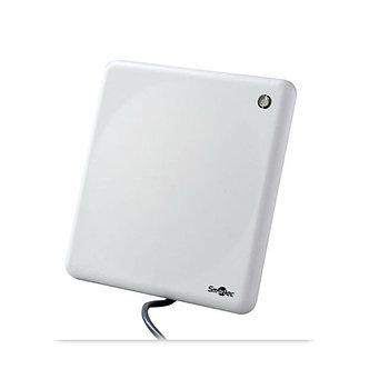 UHF-считыватель считыватель  Smartec ST-LR321