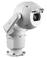 Поворотная камера Bosch MIC IP starlight 7000i
