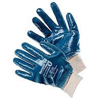 Универсальные перчатки НИТРОС РП