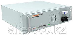 LiFePO аккумулятор NARADA 48NPFC80 (48В, 80Ач), фото 2