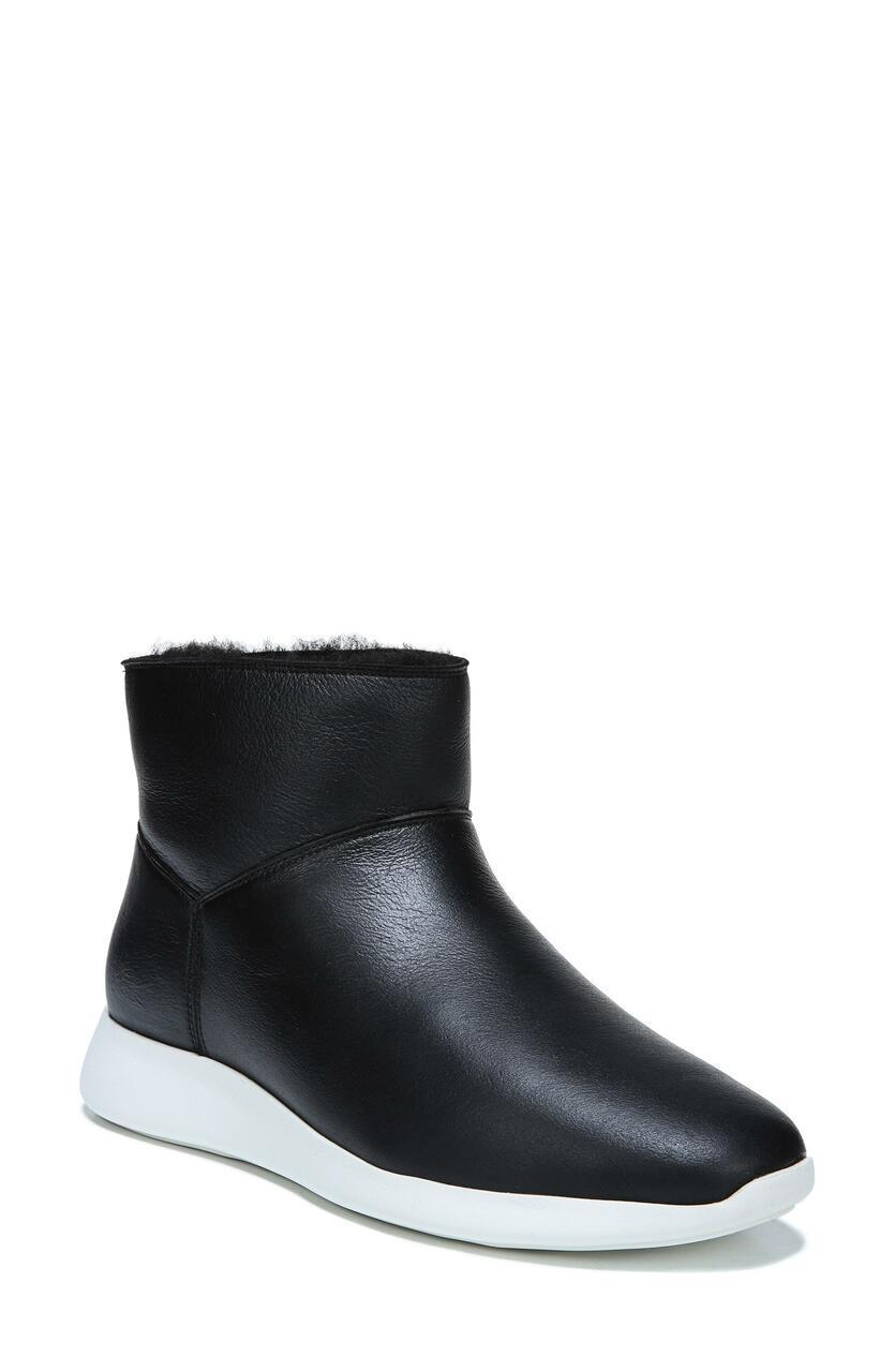 Vince Женские ботинки - Е2
