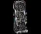 Radeon RX 6800 Challenger Pro 16G OC, фото 2