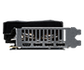 Radeon RX 6800 Challenger Pro 16G OC, фото 3
