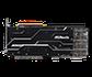 Radeon RX 6800 Challenger Pro 16G OC, фото 4